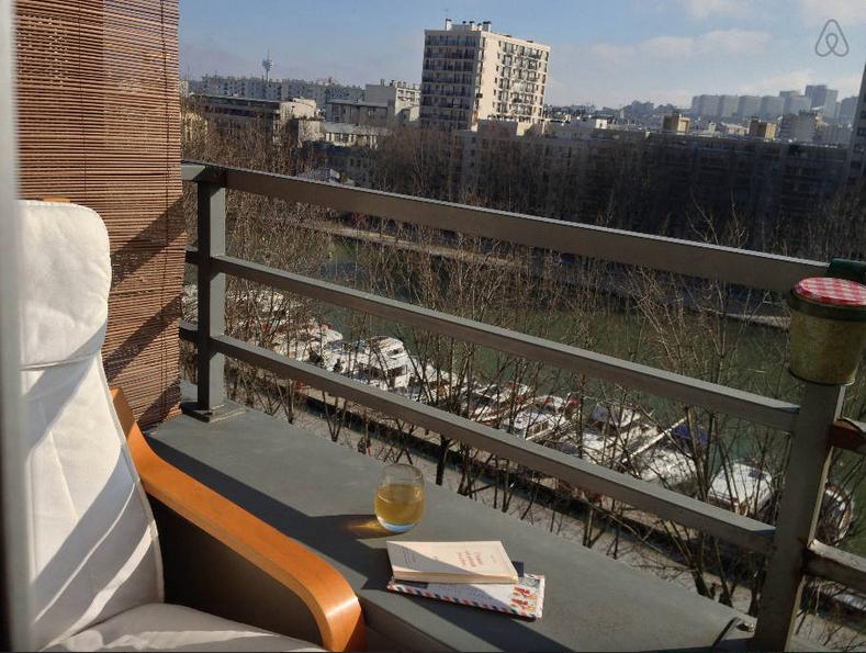 blog de rentalpreneurs conseils marketing pour h te airbnb. Black Bedroom Furniture Sets. Home Design Ideas