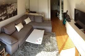 airbnb charley