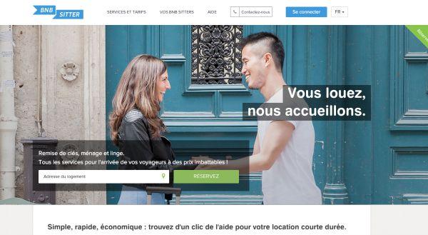 fr bnbsitter airbnb