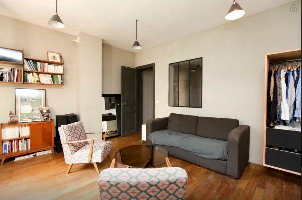 ludovic comment devenir super host airbnb